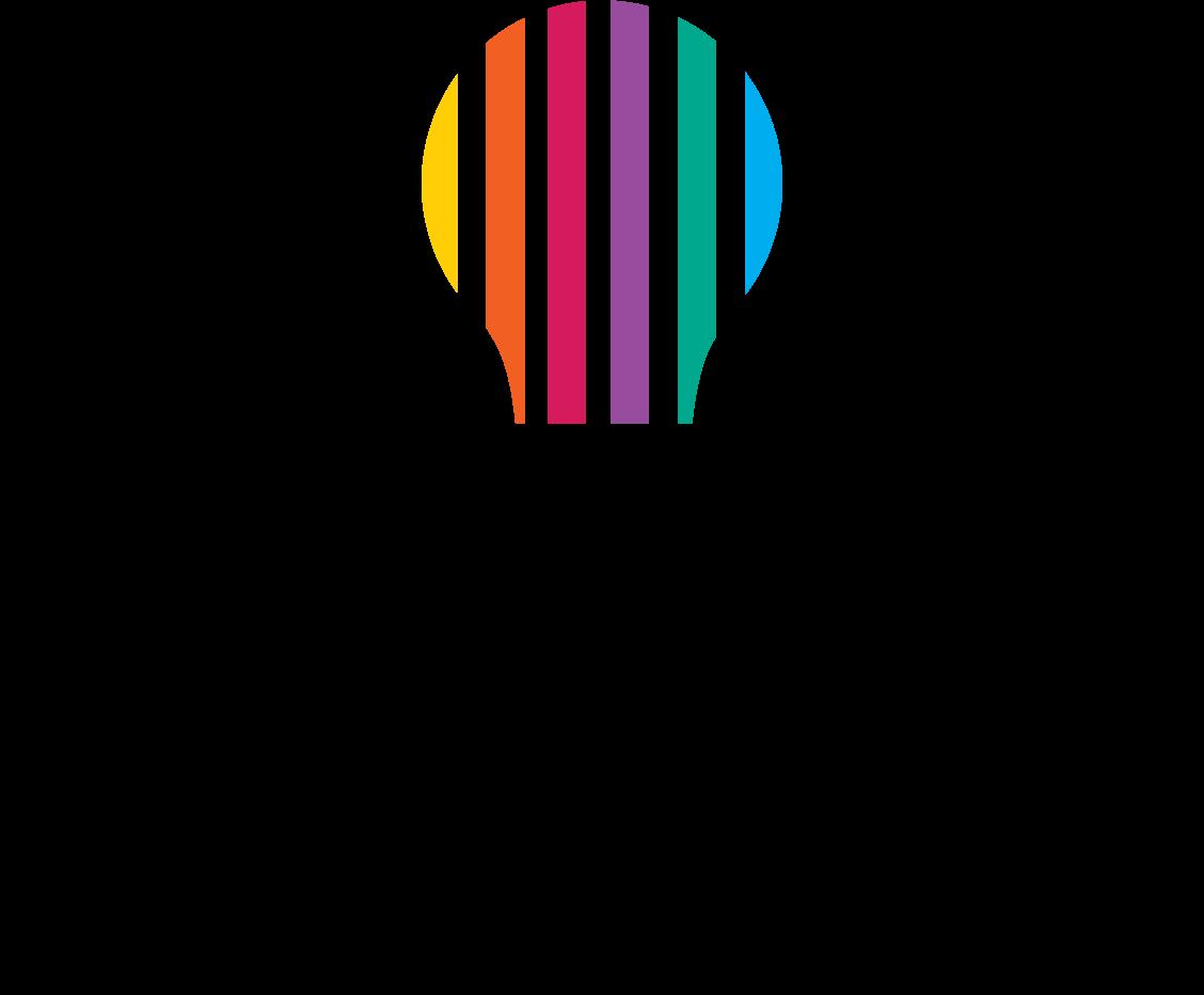 Bright Light Marketing Logo